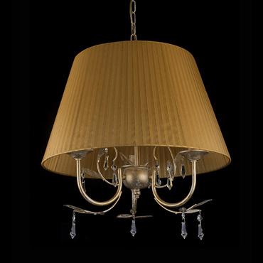 lampshades-1
