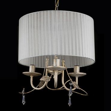 lampshades-2