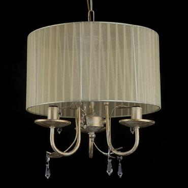 lampshades-3