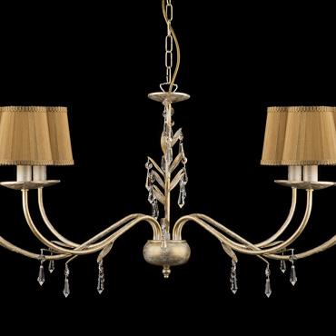 lampshades-4