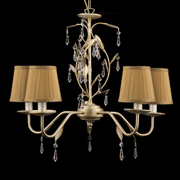 lampshades-5