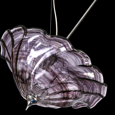 lampshades-6